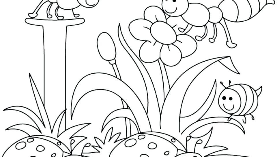 960x544 Open Season Coloring Pages Adult Open Season Coloring Pages Under