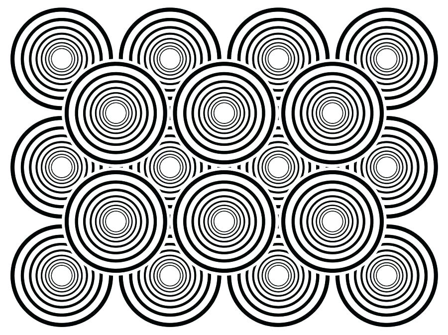 900x673 Illusions Coloring Pages Optical Illusion Coloring Pages Luxury Op