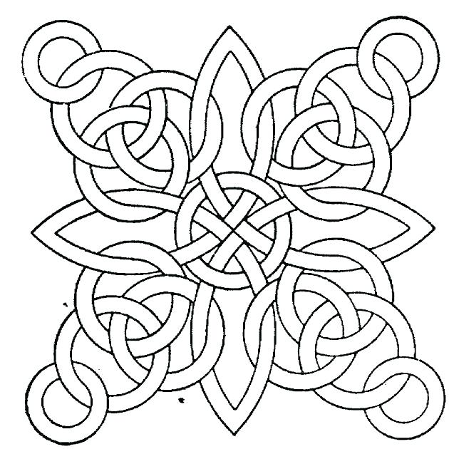 630x630 Optical Illusions Coloring Pages Optical Illusions Coloring Pages