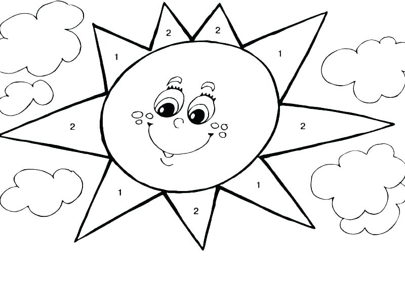 800x600 Orange Coloring Page Here Are Orange Coloring Page Images Here Are