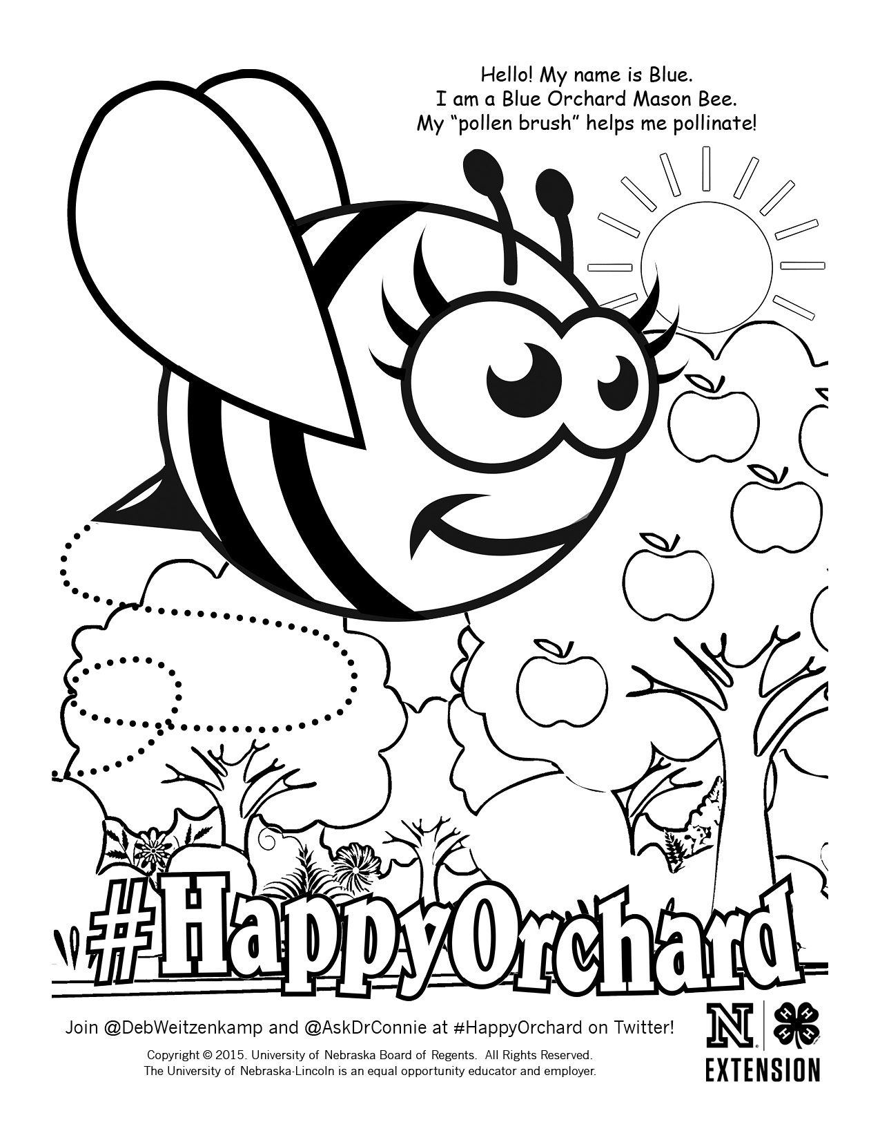 1275x1650 Happy Orchard Educational Programs Nebraska Extension Unl