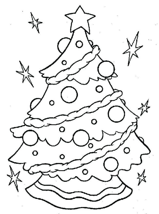 653x877 Free Santa Coloring Pages Ho Ho Ho Coloring Pages Free Christmas