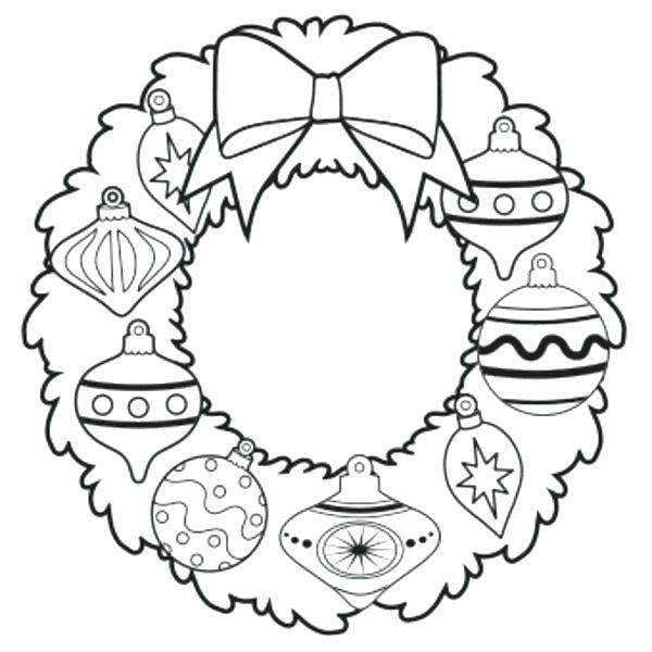 600x600 Fun Christmas Coloring Pages Fun Coloring Pages To Print Fun
