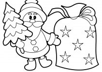 211x150 Unique Social Skills Coloring Pages Gallery Free Coloring Pages