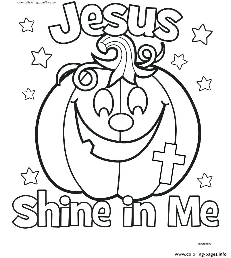 804x897 Baby Jesus Christmas Coloring Pages