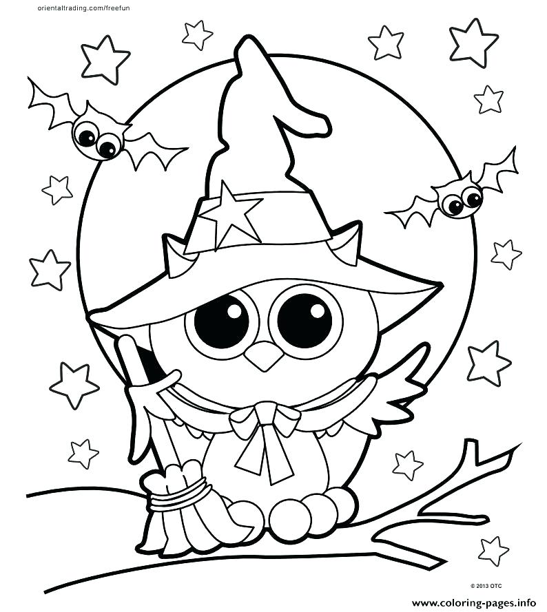 794x889 Cute Owl Coloring Pages Collection Top Free Printable Owl Cute Owl