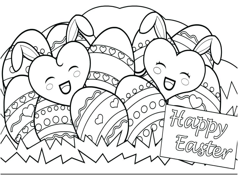 827x609 Oriental Trading Coloring Pages Coloring Book Oriental Trading