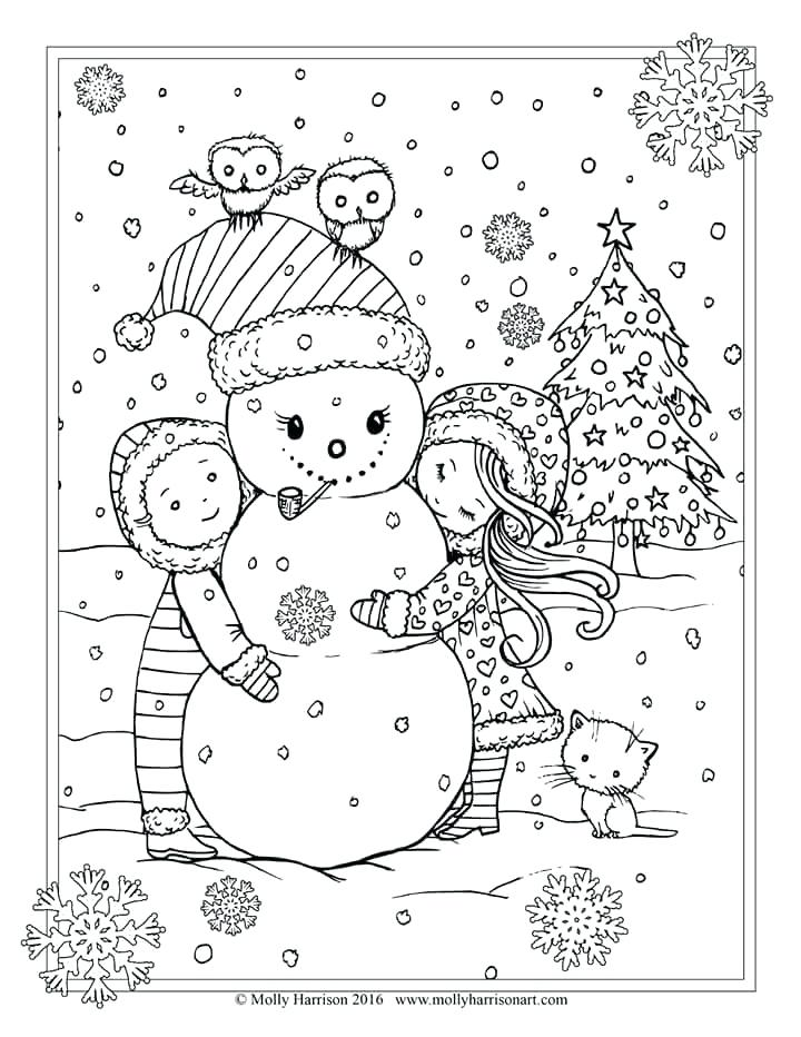 The Best Free Trading Coloring Page Images Download From 126 Free