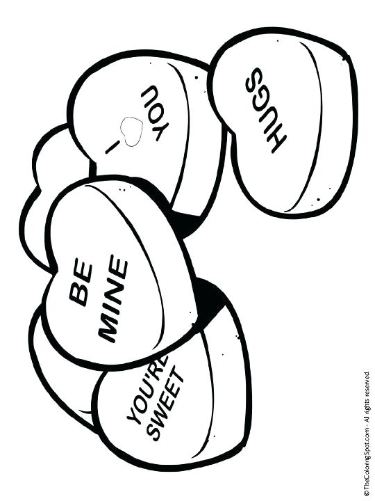 540x720 Free Valentines Coloring Pages Free Coloring Pages For Valentines