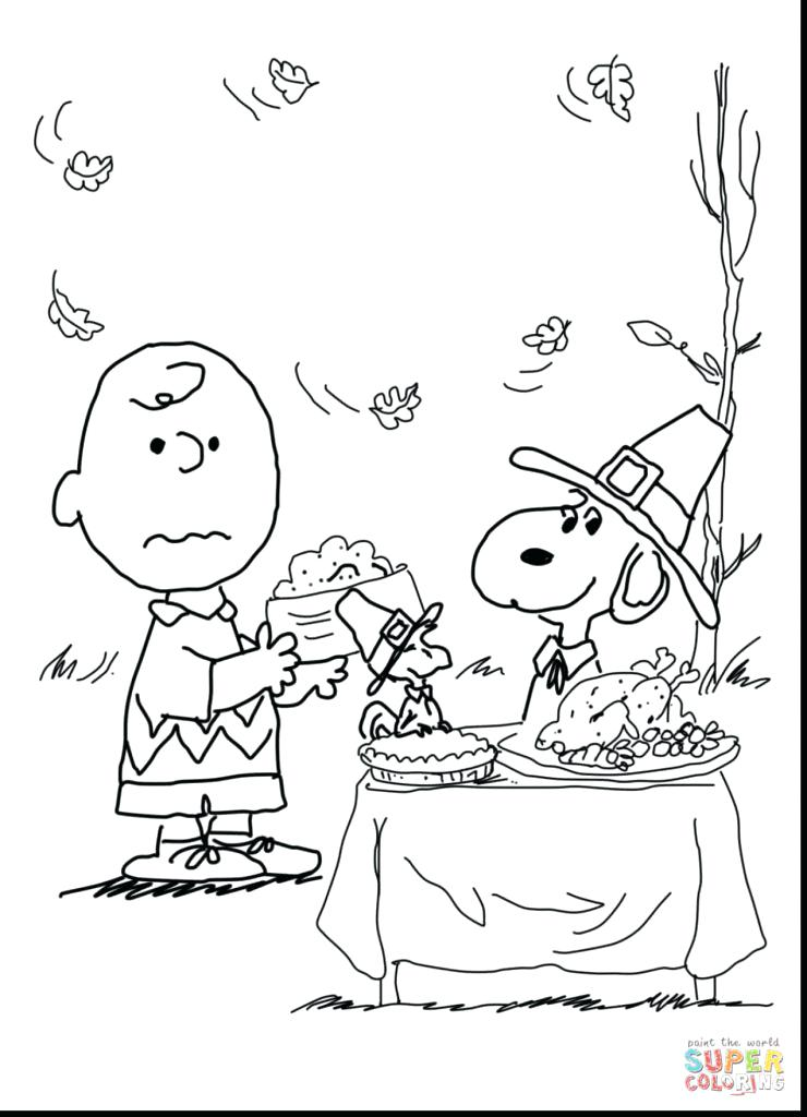 740x1024 Astonishing Valentine Free Coloring Pages Baby Snoopy Coloring