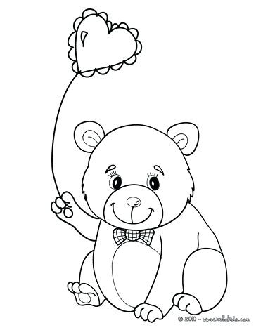 364x470 Oriental Trading Coloring Pages Awesome Free Valentine Coloring