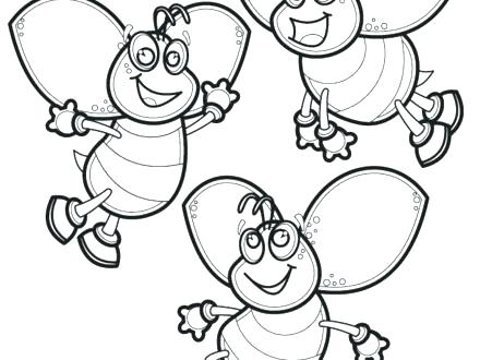 440x330 Oriental Trading Coloring Pages Medium Size Of Free Valentine