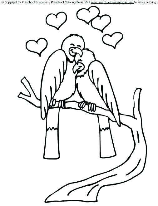 506x660 Oriental Trading Coloring Pages Oriental Trading Free Fun Oriental