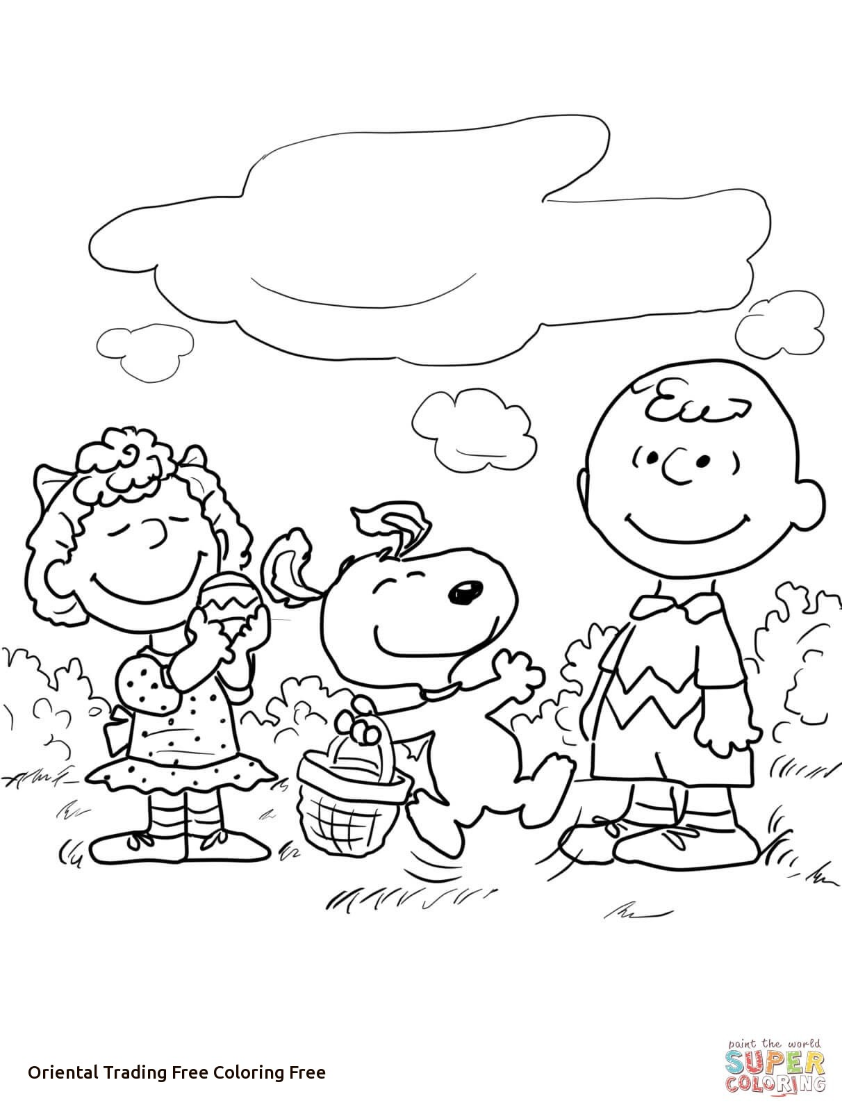 1212x1600 Oriental Trading Coloring Pages With Spring Sheets