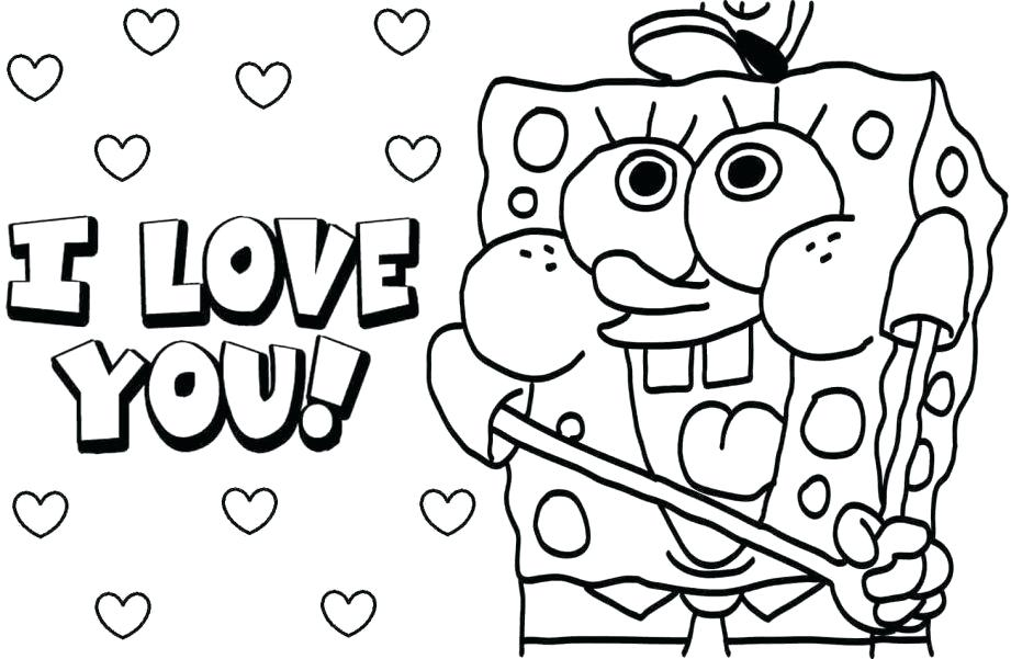 921x601 Oriental Trading Free Coloring Pages Valentine Coloring Pages Free