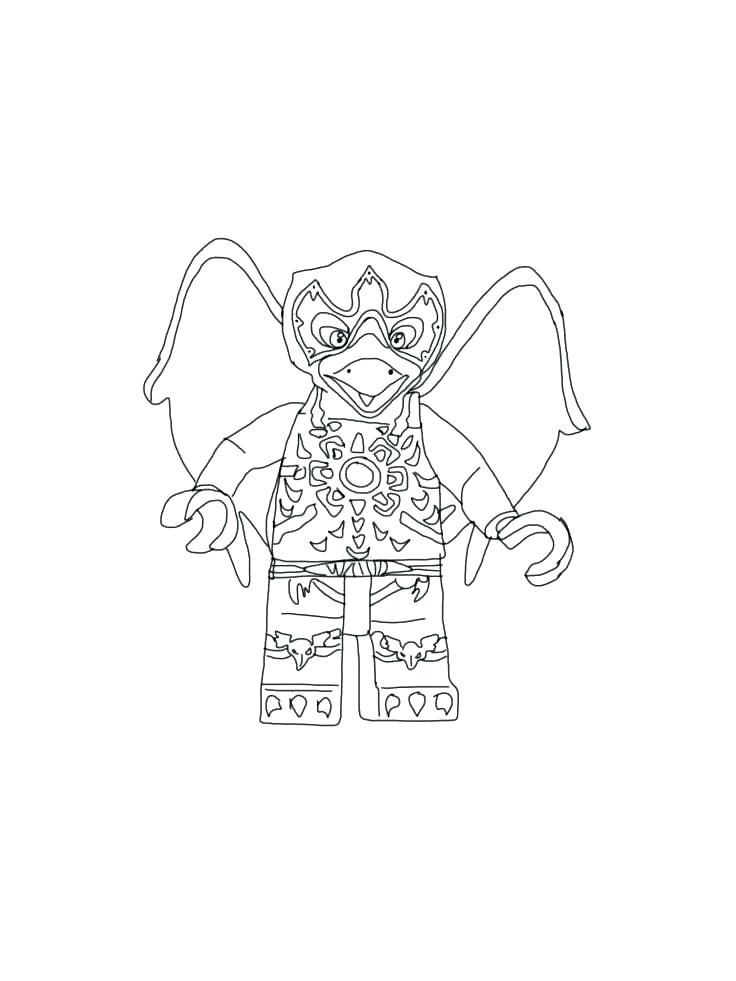 736x981 Baltimore Orioles Coloring Pages Free Ravens Printable Page Raven
