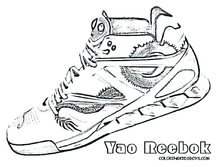 736x568 Baltimore Orioles Coloring Pages Orioles Coloring Pages Orioles