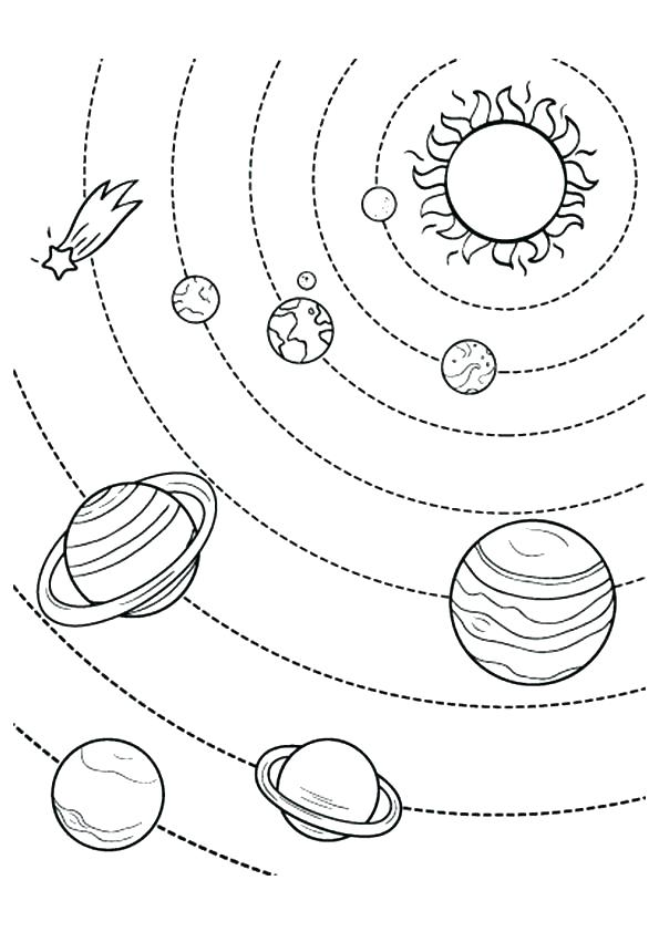 595x842 Orioles Coloring Pages Orioles Printable Orioles Coloring Pages