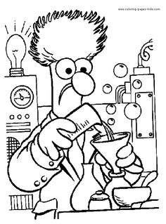 236x319 Coloring Book, Doodle Art Alley Coloring Pages