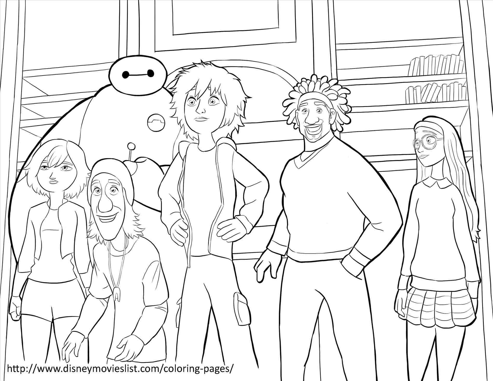 1899x1468 Oscar Award Coloring Pages Web Coloring Pages