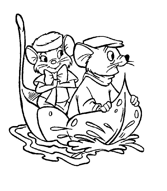 700x800 Best Coloring Pages Images On Coloring Pages, Print