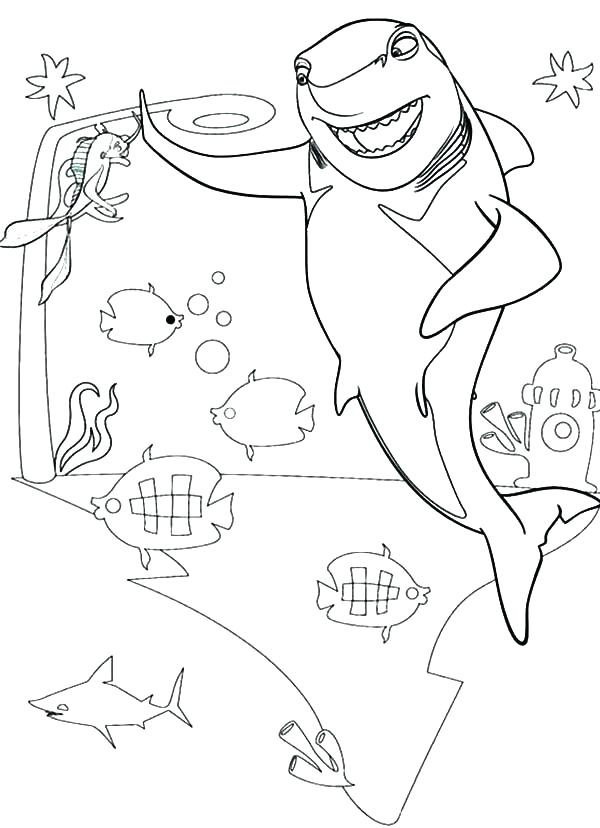 600x828 Oscar Coloring Pages Colorg Cookie Monster And Oscar The Grouch