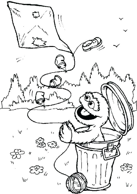 564x797 The Grouch Coloring Page Grouch Face Coloring Pages
