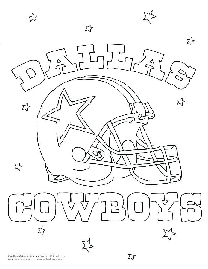 695x900 Cowboys Coloring Pages Cowboys Coloring Pages Cowboy Coloring Page