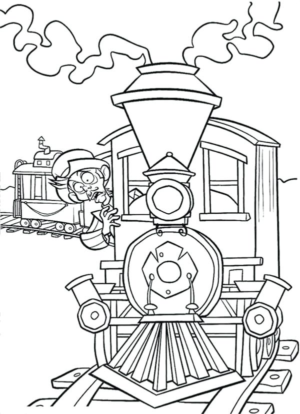600x827 Online Free Coloring Pages For Kids Coloring Sun Part Free