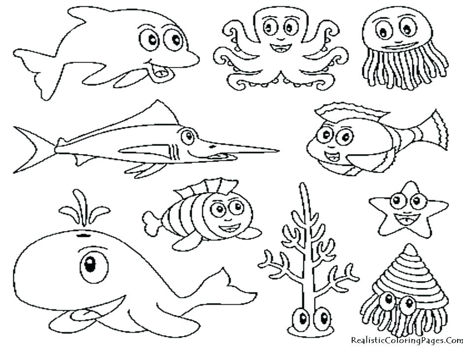 940x705 Outdoor Coloring Pages Coloring Outdoor Scene Coloring Pages
