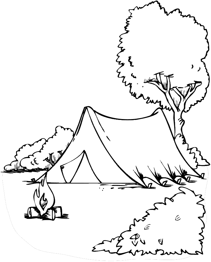 723x900 Outdoor Coloring Pages Pleasing Btgagyoec Motivational