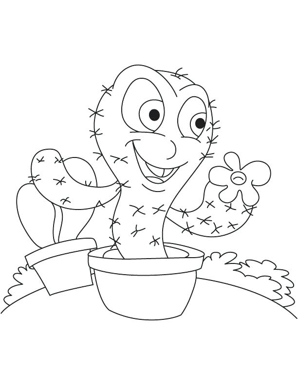 612x792 Outdoor Scene Coloring Pages Free Winter Coloring Pages For Kids