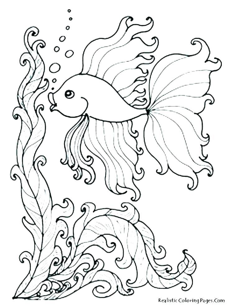 736x981 Outdoor Scene Coloring Pages Page Coloring Pages For Kids Easter