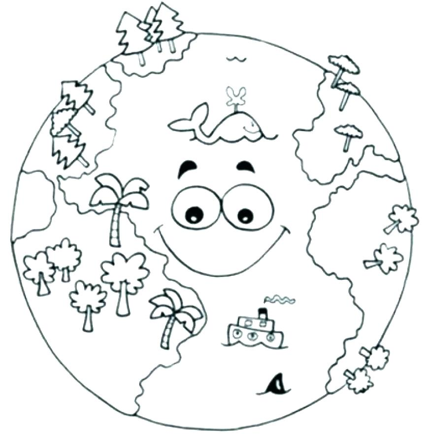 863x887 Space Coloring Page Outer Space Coloring Page Boy Coloring Pages
