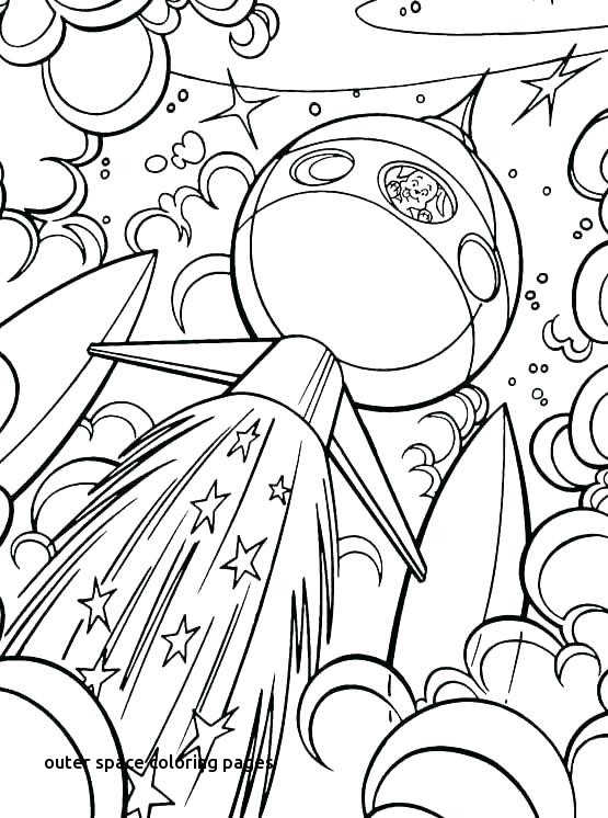 555x746 Space Coloring Pages For Adults Free Printable Outer Murs France