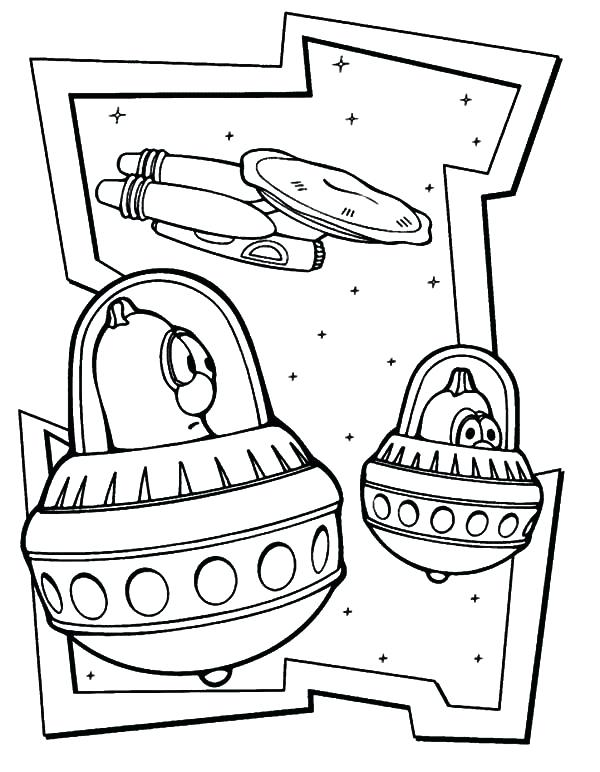 600x772 Outer Space Coloring Pages Boy Adventure Of The Outer Space