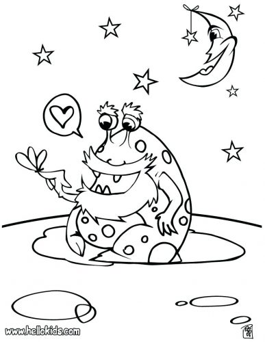 387x500 Coloring Pages Outer Space Coloring Pages Planet Colouring