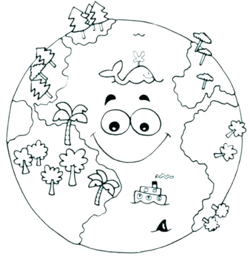 863x887 Coloring Pages Space Unique Outer Space Coloring Pages In Download