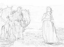 259x193 Coloring Pages Jamie Outlander