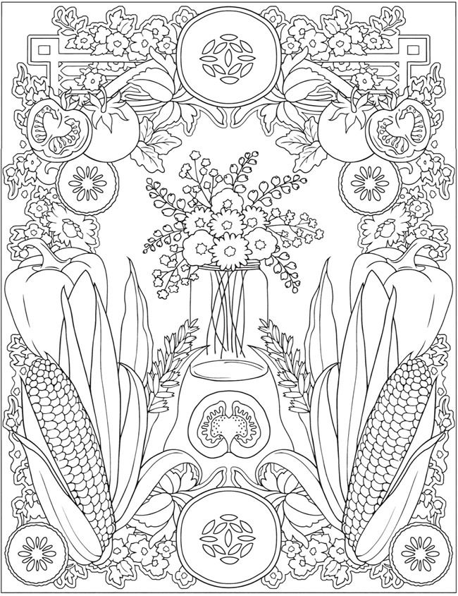 650x845 Outlander Coloring Book Download To Download A Picture Of Car