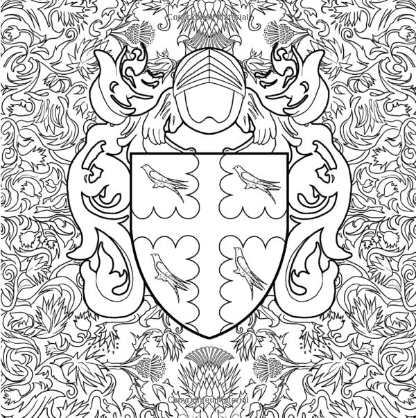 600x603 Best Colouring Images On Coloring Books, Colouring
