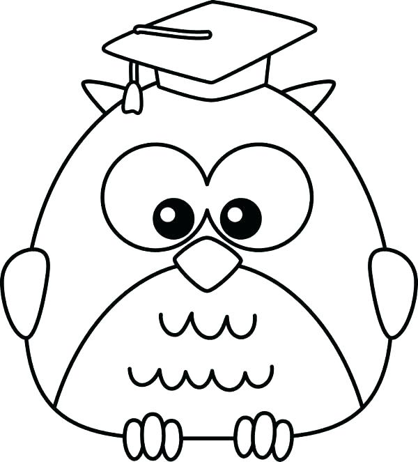 600x663 Cute Cartoon Coloring Pages Baby Cartoon Coloring Pages Cartoon