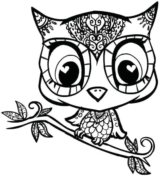 666x732 Animal Print Coloring Pages More Images Of Animal Coloring Pages