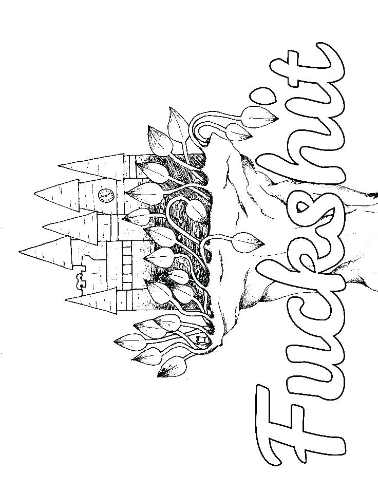 736x960 Cartoon Owl Coloring Sheets Kids Coloring Cartoon Owl Coloring