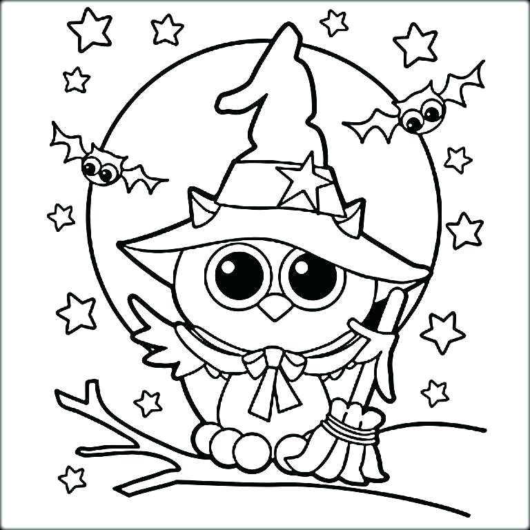 768x768 Coloring Sheets Of Owls Free Printable Owl Coloring Pages For Kids