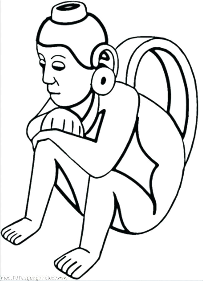 650x899 Pablo Picasso Coloring Pages Coloring Pages Related Clip Arts