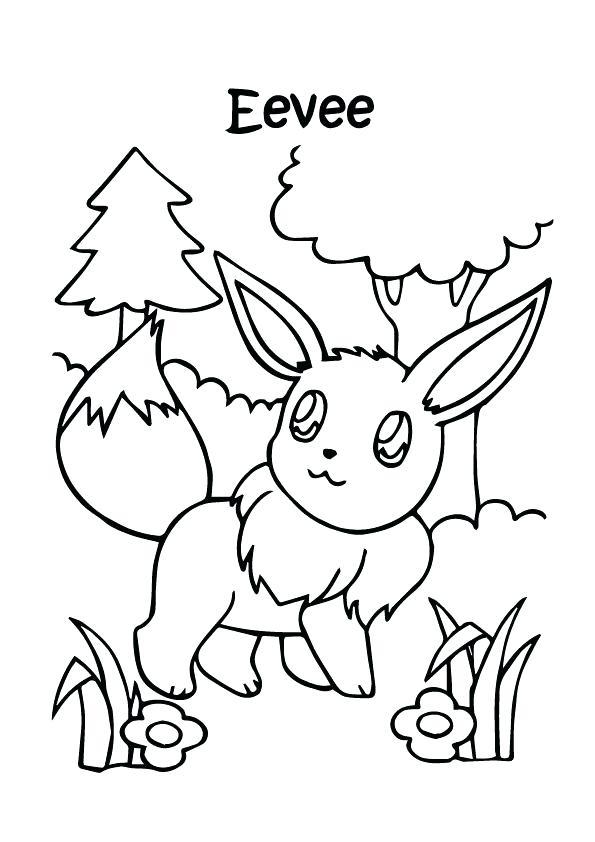 595x842 Pachirisu Coloring Pages Snowflake Pachirisu Pokemon Coloring