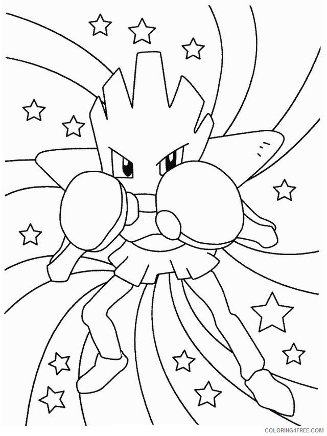 640x853 Pokemon Coloring Pages Pachirisu Electric Pokemon