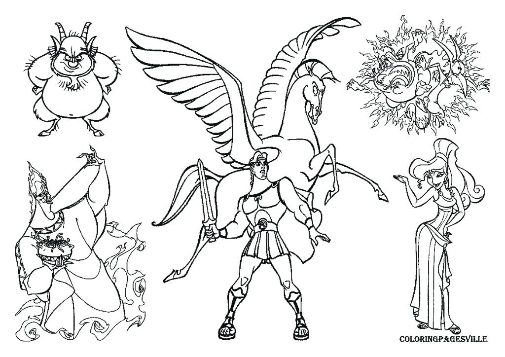 1024x724 Pacific Rim Coloring Pages Coloring Pages Are Featuring Pacific