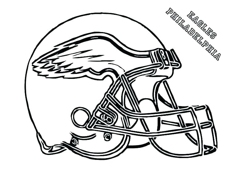 736x568 Colts Logo Coloring Page Free Printable Coloring Pages Colts Logo